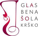 Anej Hotko in Julia Ban (Glasbena šola Krško) – Jaz in klarinet in Mirno morje za klarinet in klavir