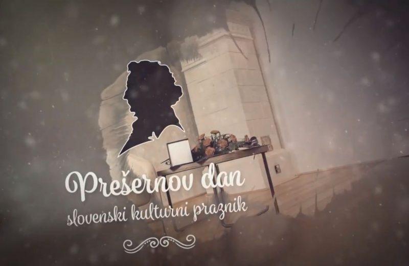 Tina Kuselj 3. (Glasbena šola Krško) – Vse je lahko za saksofon in klavir
