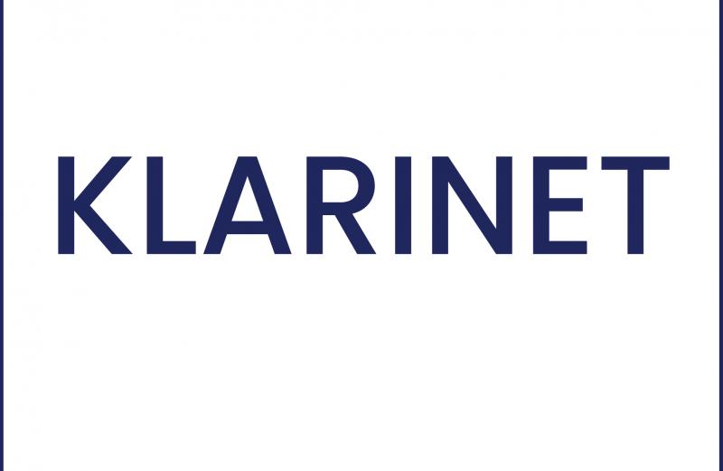 Skladbe za klarinet